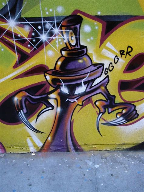 cool graffiti woow post best cool graffiti arts picture