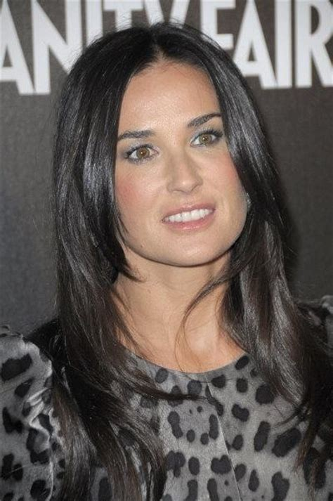 haircuts roswell nm 318 best images about demi moore on pinterest about last