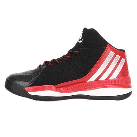 adidas ownthegame basketball shoe buy adidas ownthegame