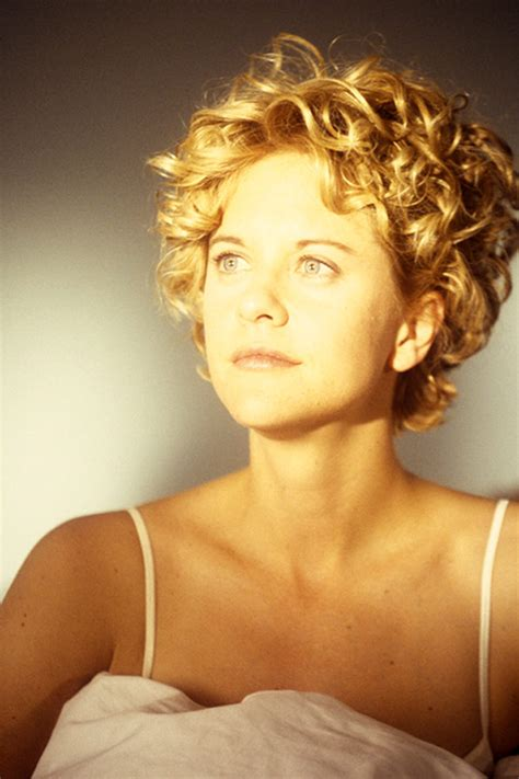 city of angels hair cut meg ryan filmweb