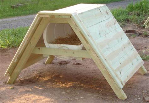 how do i build a house how to build a sled dog house plans materials design video