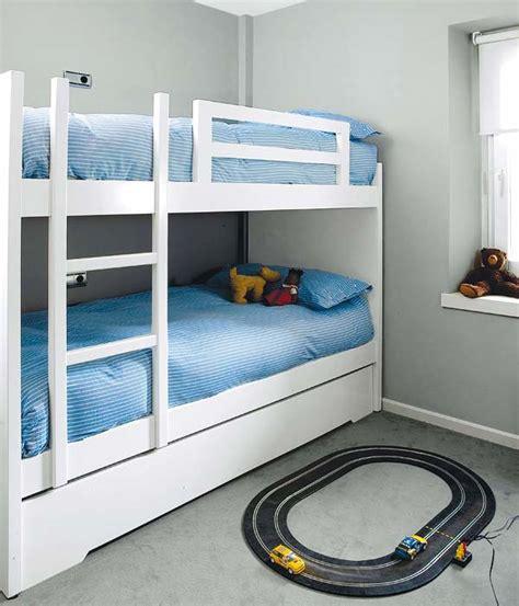 imagenes literas infantiles fotos camas literas infantiles imagui