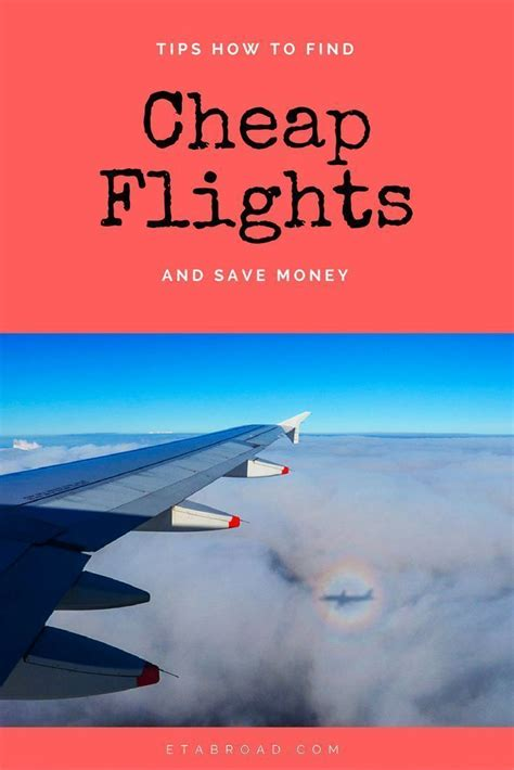 best 25 find flights ideas on cheap flights to how to fly cheap and cheap flights