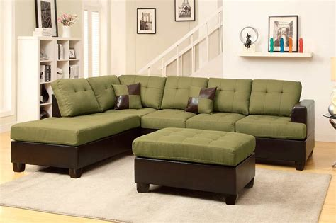 3pc sectional sofa red sectional sofa 3pc pdx601 leather sectionals
