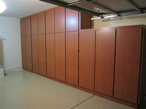 storage ideas for cabinets garage storage cabinet plans storage cabinet ideas
