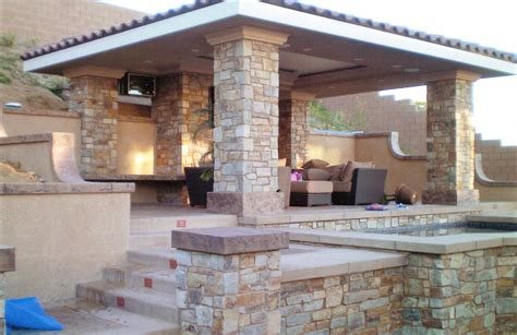 backyard rooms image gallery outdoor rooms fireplaces