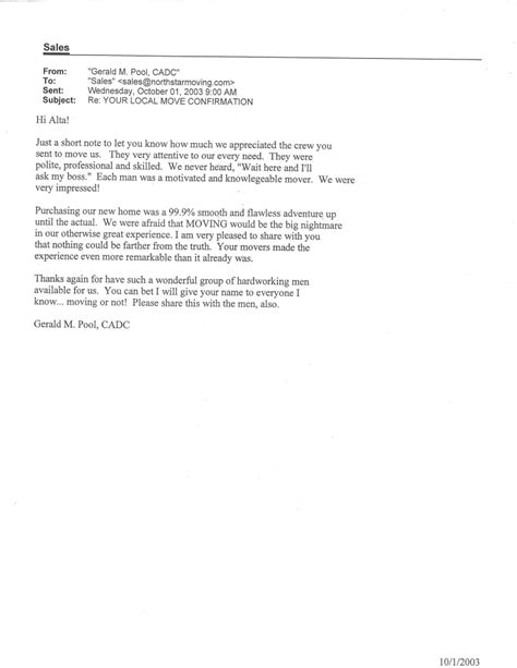 Recommendation Letter Archives Page 7 Of 13 by Recommendation Letter Archives Page 8 Of 13