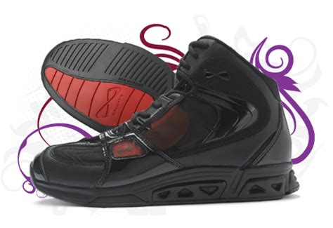 nfinity basketball shoes femalesneakerfiend in our words