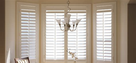 how to clean plantation shutters blindsgalore
