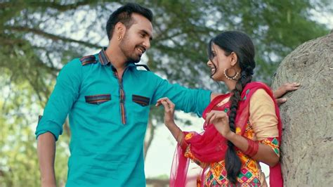 wallpaper cute punjabi couple cute punjabi couples wallpaper 09922 baltana
