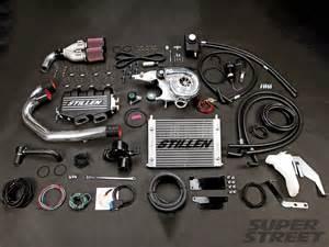 Nissan 370z Aftermarket Parts Vq35 37de Engine Parts Guide Magazine