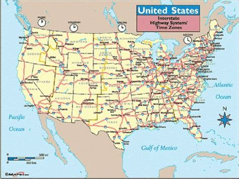 toll road map usa best 25 interstate highway map ideas on road