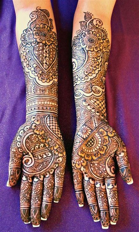 henna tattoo guide complete guide to henna tattoo