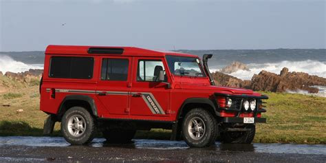 who owns land rover range rover bmw m2 s top engineer owns a mamba land rover defender