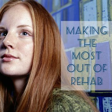 What Happens In A Detox Program by How To Make The Most Out Of Rehab What Happens In Rehab