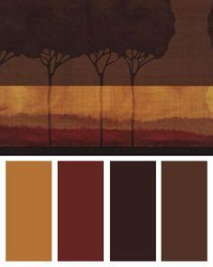 1000 images about color palettes on pinterest fall color palette color palettes and coastal