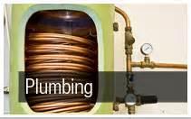 Advanced Plumbing Richmond Va by 07837880027 Emergency Boiler Breakdown