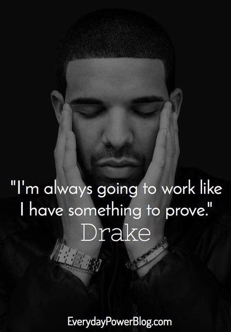 Rap Quotes 25 Best Rap Quotes On Rap Lyrics Rap Lyric