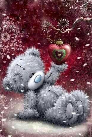 tatty teddy bears images  pinterest tatty teddy blue nose friends  teddybear