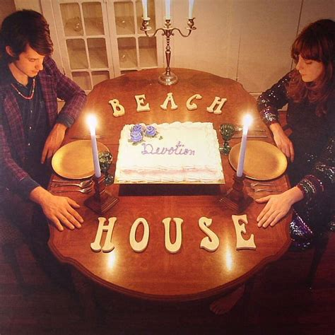 beach house devotion beach house devotion vinyl at juno records