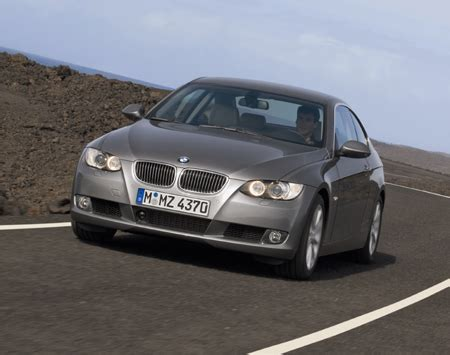 2006 bmw 335i review bmw 335i review the about cars