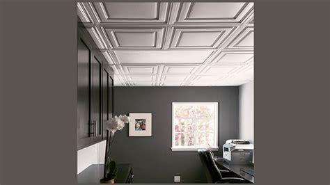 stratford ceiling tiles ceiling tiles probelle