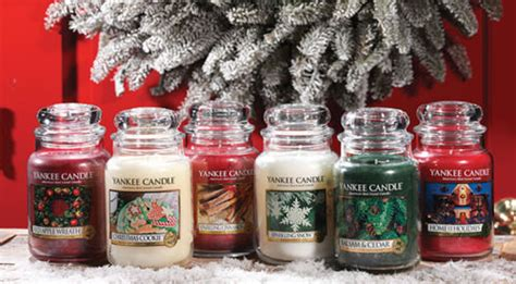 yankee candle pictures   images  facebook tumblr pinterest  twitter