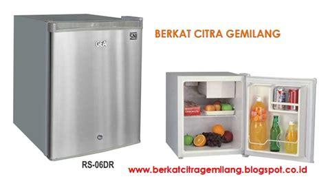 1 Terlaris Gea Gc 470 Kitchen Chiller Cabinet Kulkas 1 Pintu berkat citra gemilang kulkas stainless kulkas mini kulkas side by side kulkas dapur