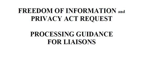section 29 data protection act request form securities and exchange commission s foia pa work