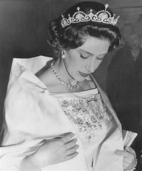 princess margaret pictures princess margaret on the throne pinterest