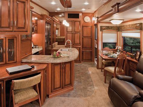 for sale 2018 drv suites elite suites 43 atlanta 7990 mobile suites luxury fifth wheels drv