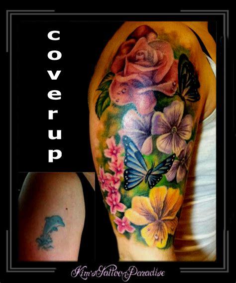 kimberly wyatt tattoo on neck covered up een in axipix een kleure