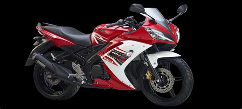 Single Seat R15 New Vva new yamaha r15 s single seat version launched at 1 14 lakh quikr