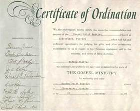 ordination certificate templates free pin printable certificates ordination pictures on pinterest pastor ordination certificate templates