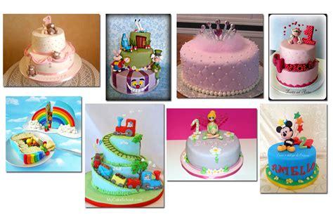 decorare bambini decorazioni torte di compleanno per bambini design casa