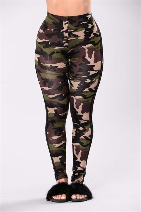 patterned gym tights australia tough mother leggings camo