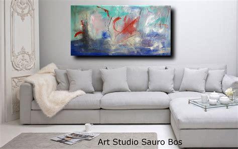 quadri per arredamento moderno quadri astratti per arredamento moderno 200x100