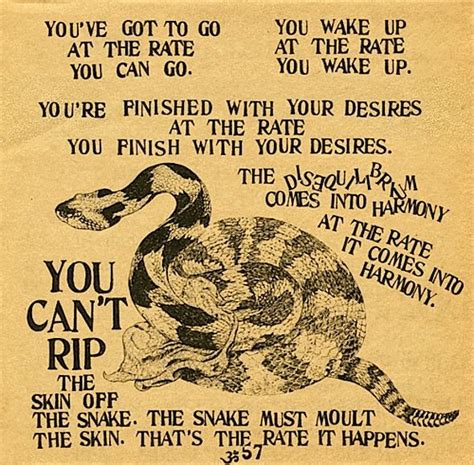 ram dass be here now stray riffs be here now