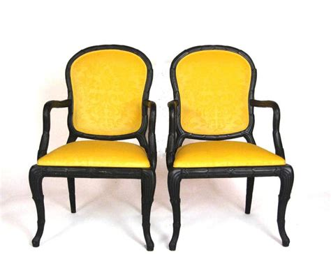 yellow dining room chairs 25 best ideas about yellow dining chairs on pinterest