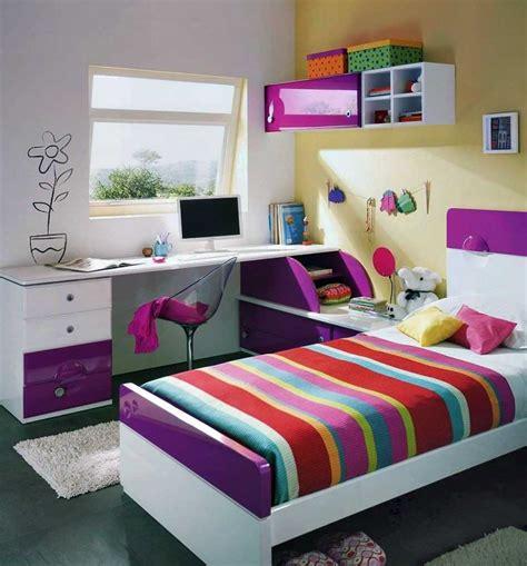 decorar la habitacion barato ideas decorar habitacion juvenil chica imagenes planos