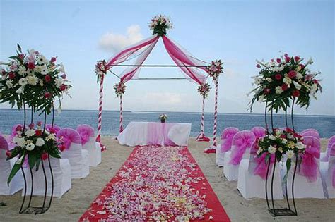 Wedding Planner Mobile Al by 1 Event Wedding Event Planning In Mobile Al
