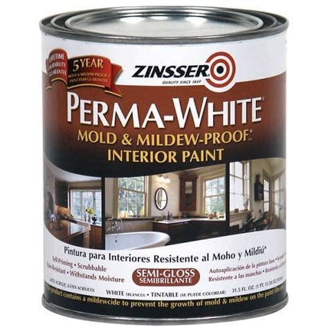 best bathroom paint finish best paint finish for bathroom problem tips and recommended paints