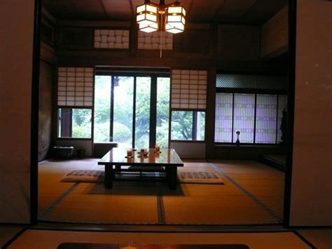 japanese home interiors japanese interior design stick furniture and