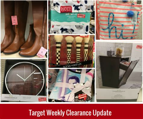 All Thing Target | all things target target summer seasonal items all