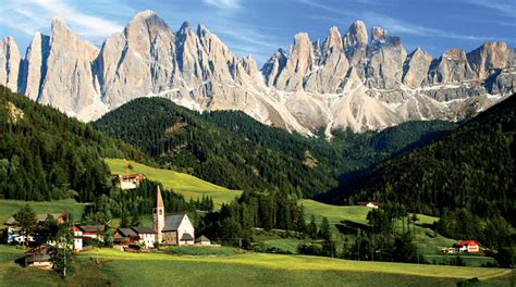 dolomite mountains italy picture dolomite mountains italy hiking italy s dolomites national geographic expeditions