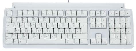 Tactile Pro 2 Is Like The Apple Keyboard But Better by 9 Tastaturen F 252 R Den Mac Oh Keyboard Mein Keyboard Giga