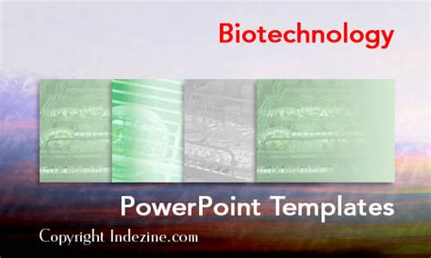 ppt themes for biotechnology powerpoint templates free download biotechnology choice