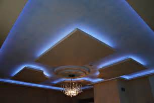 ceiling lighting design modern ceilings with lighting features by irena