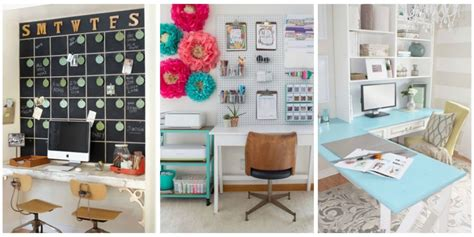 how to decorate an office best home office ideas for choice home furniture ideas