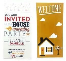 Free Printable Apartment Warming Invitations Housewarming Invitations On Behance